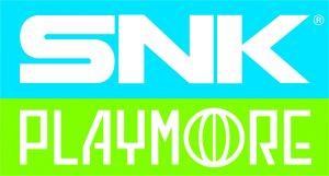 snk_playmore_logo