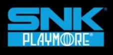mini-snkp