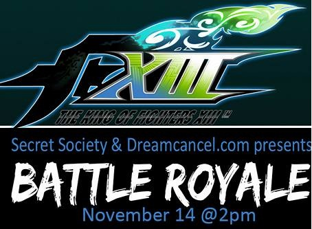 kof battle royale nov14 (smaller)
