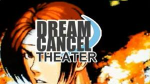 dreamcanceltheater