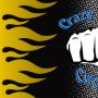 Crazy Battle Circuit Last Blade 2 Tournament banner
