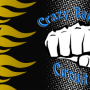 Garou Tournament Banner