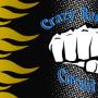 Karnov's Revenge Tournament Banner