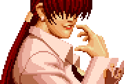 Kof98umfe shermie orderselect.png