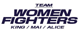 File:Teamwomenfightersxiv.jpg
