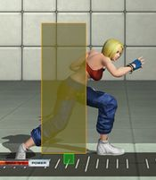 Blue Mary Real Counter.jpg