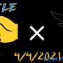 2021 CBC Garou tourney banner